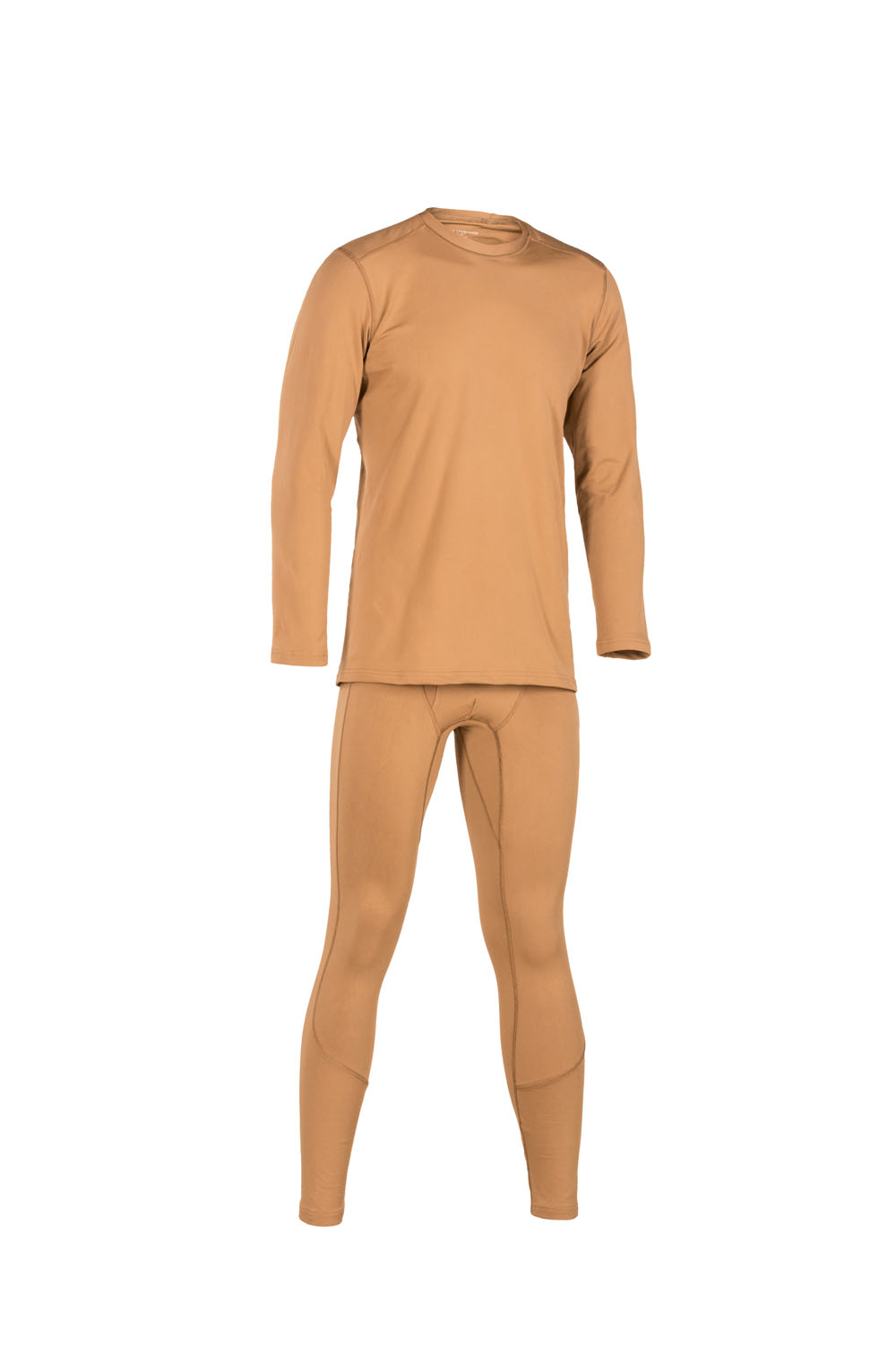 Membrane thermal underwear