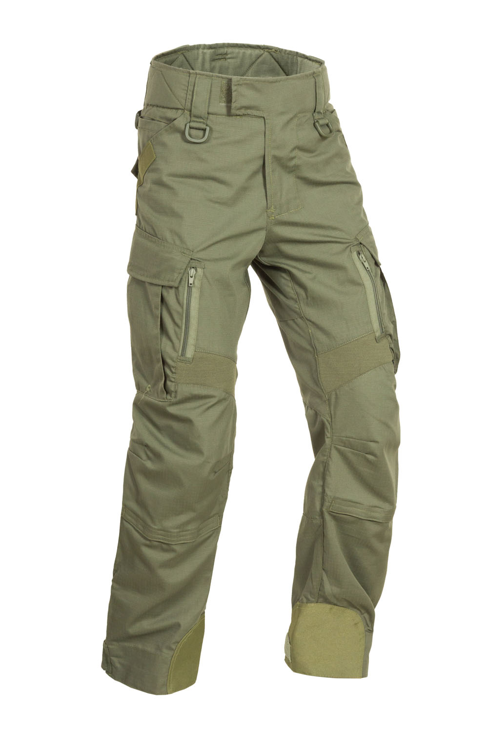 Field Ambush Pants