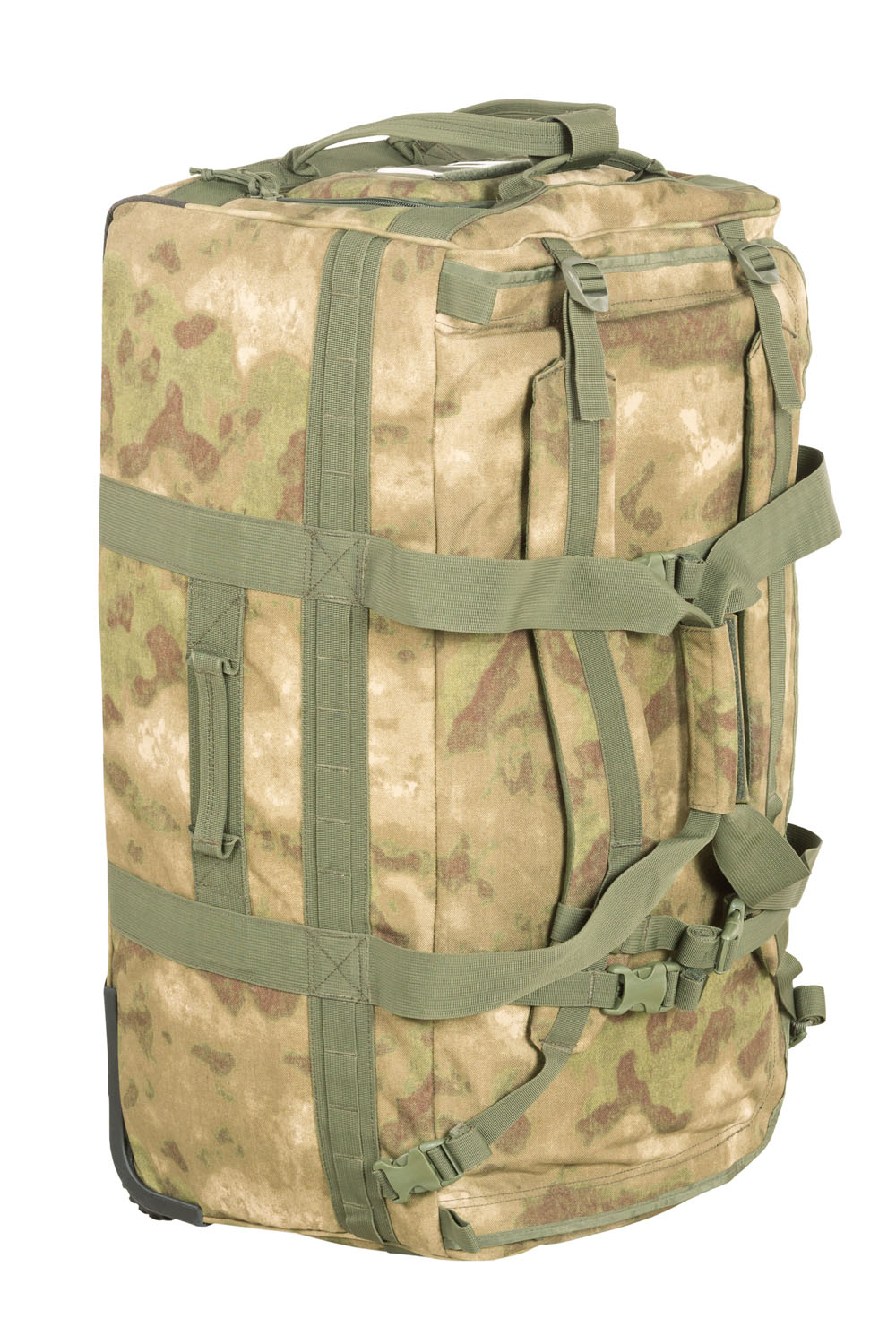 Field transport bag