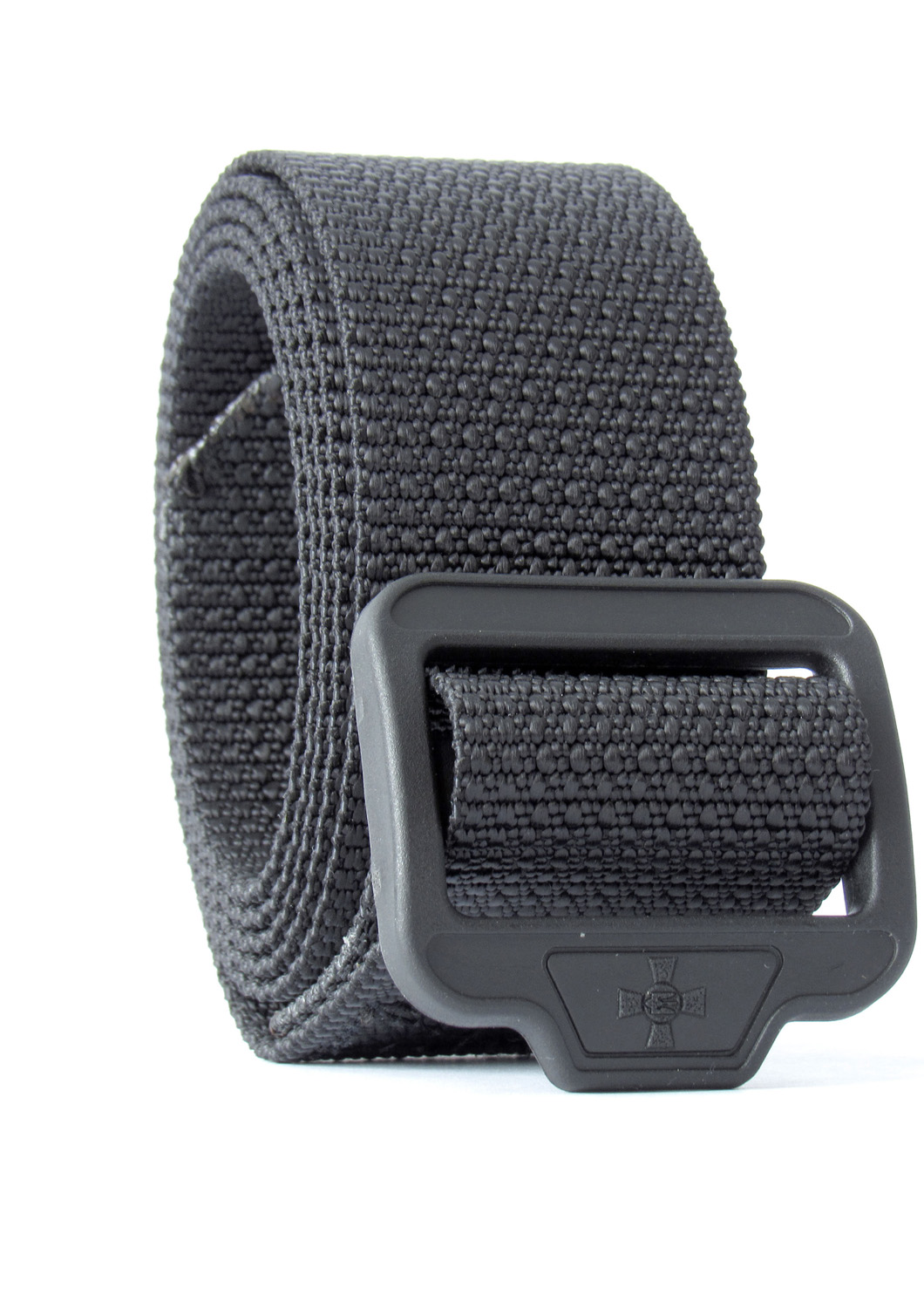 Trouser`s duty belt