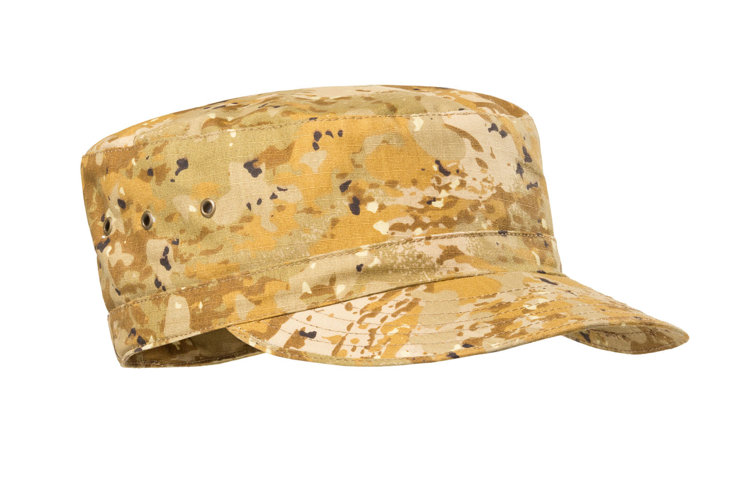 Field summer battle Cap (BDU)