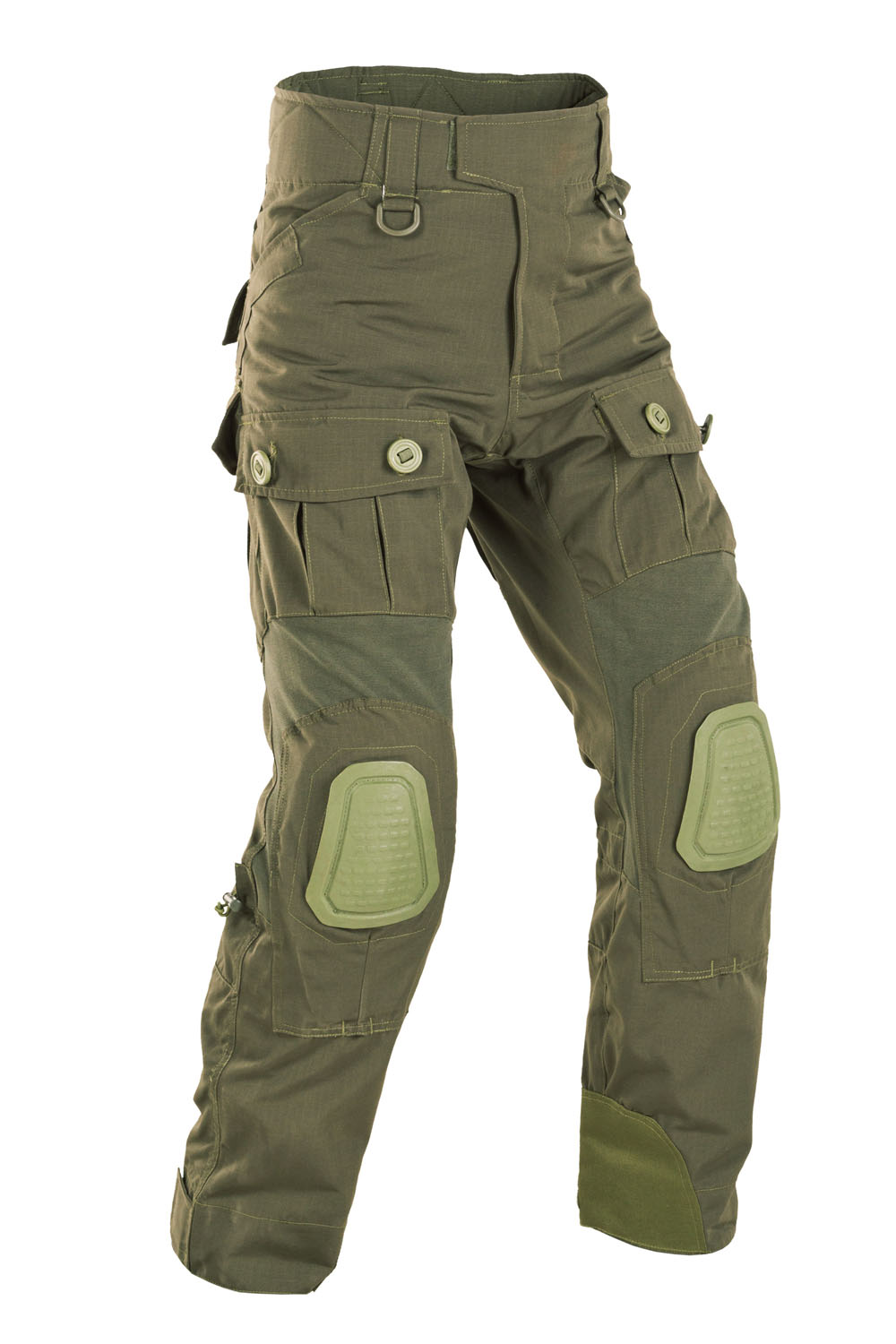 Field summer pants
