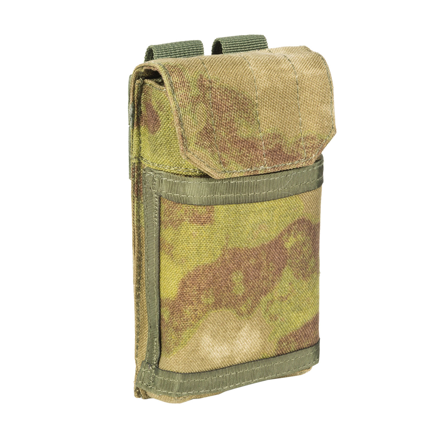 MOLLE GPS Pouch