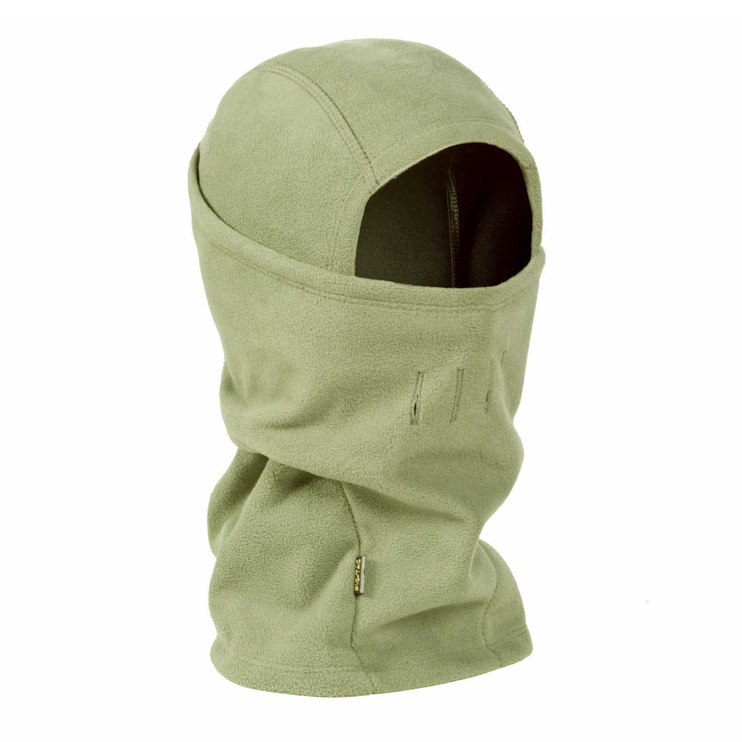 Thermal mask LEVEL II WW-Block®