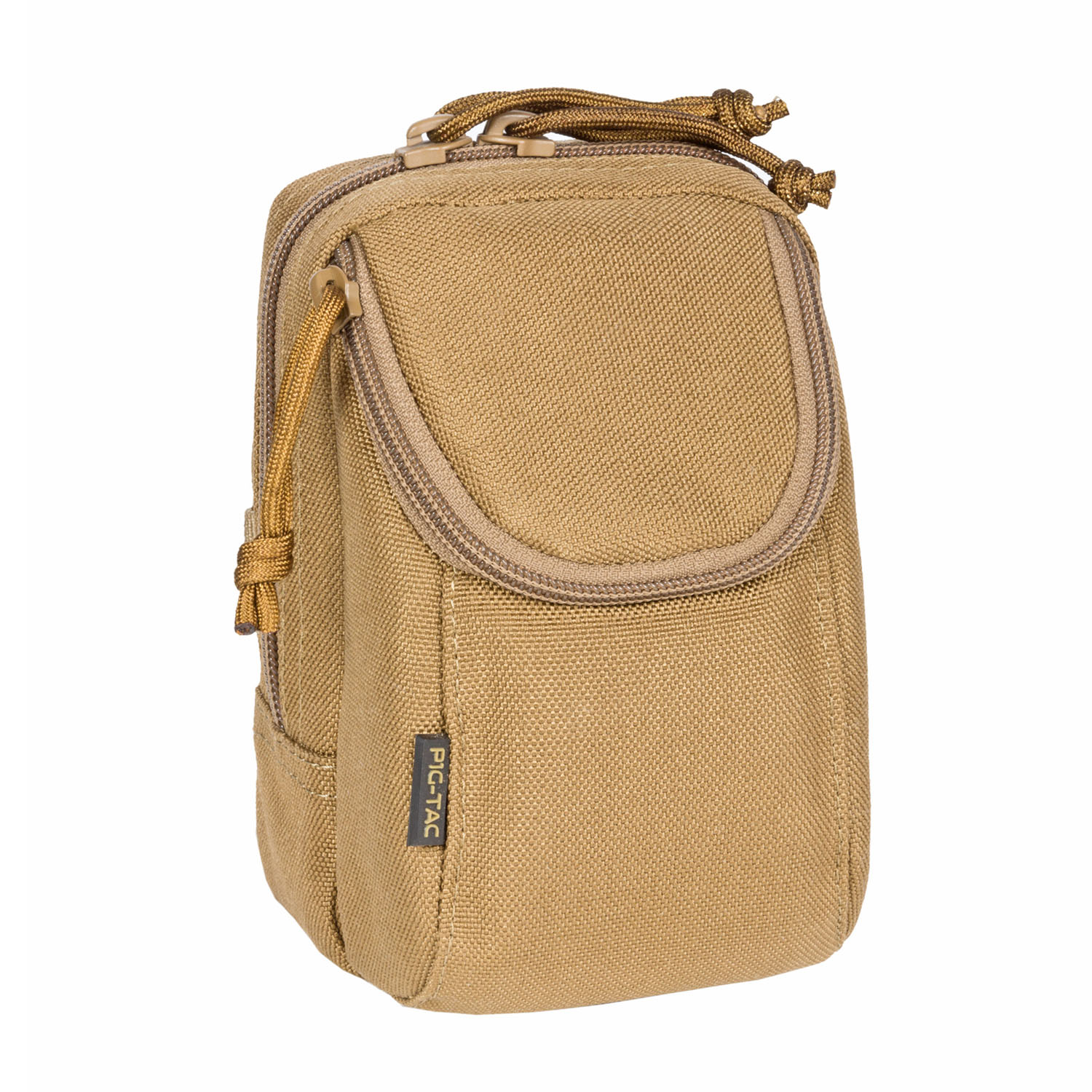 Small observation devices pouch MOLLE
