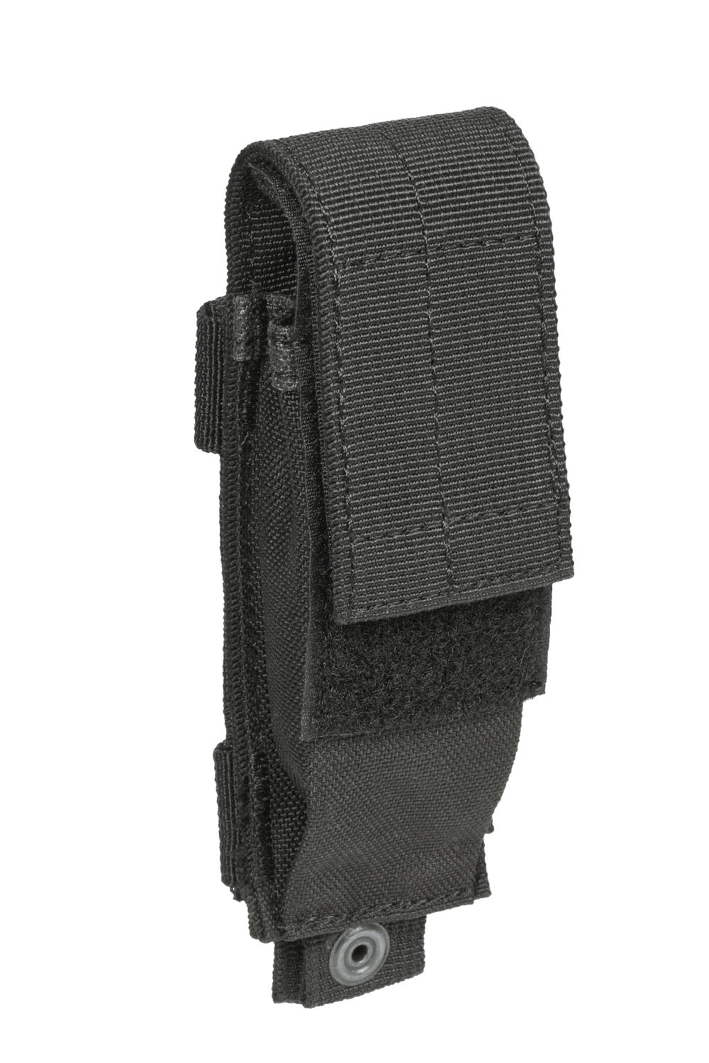 Pistol mag/folding knife/multitool pouch