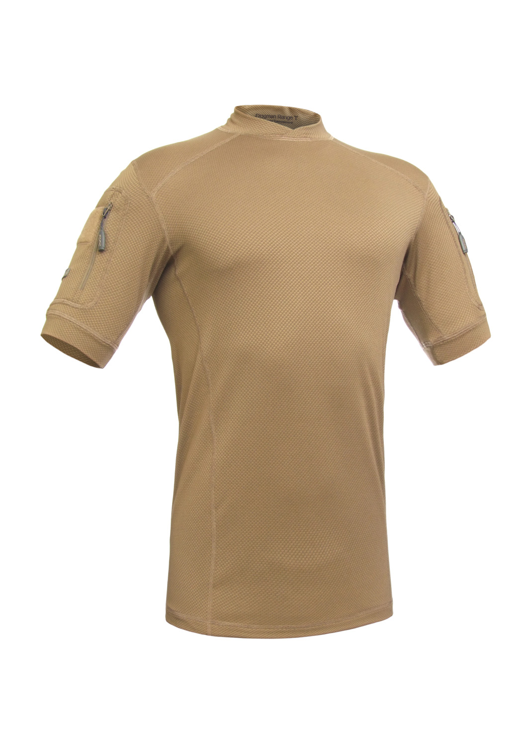 Field training T