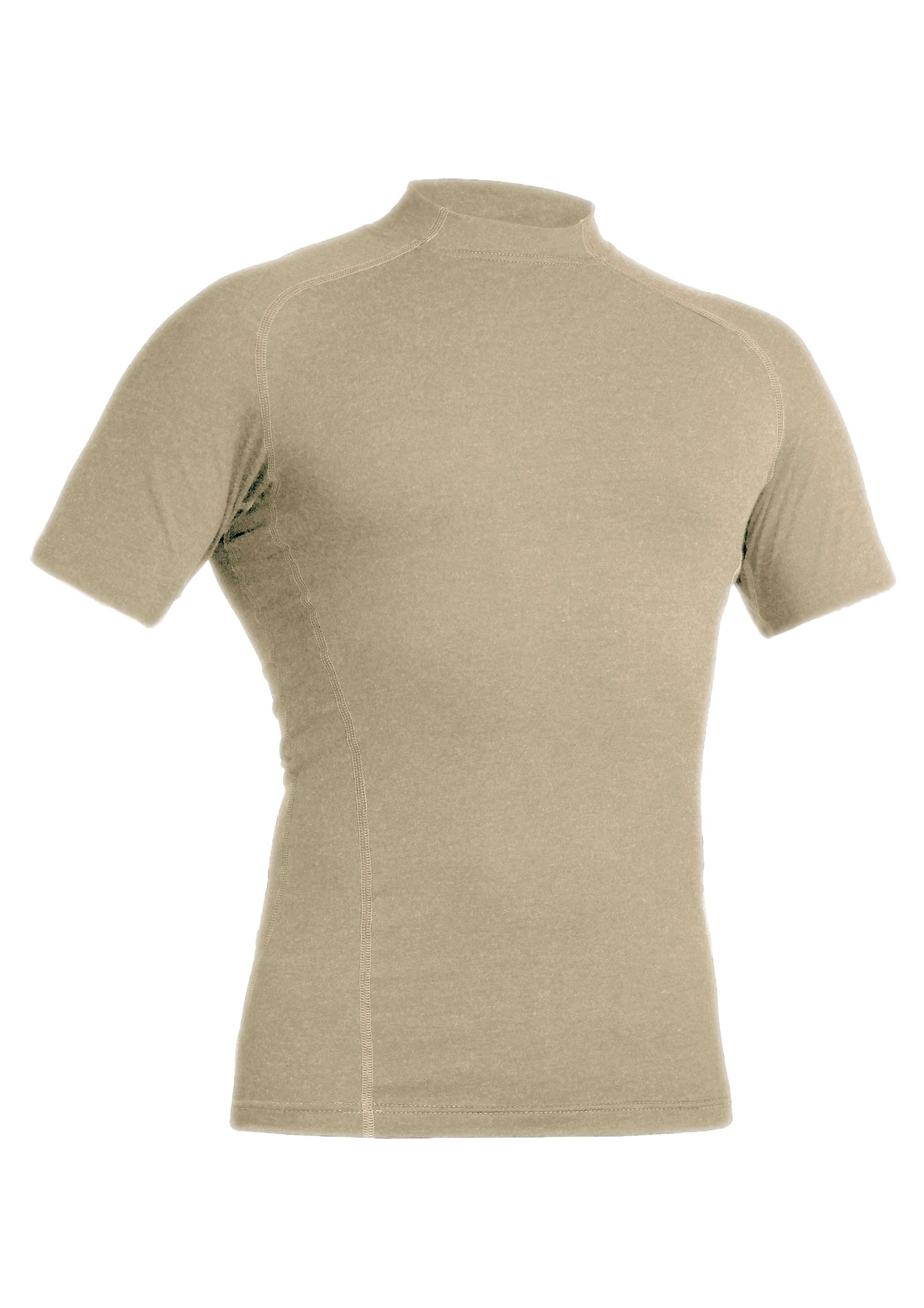 Field heavy duty T-shirt