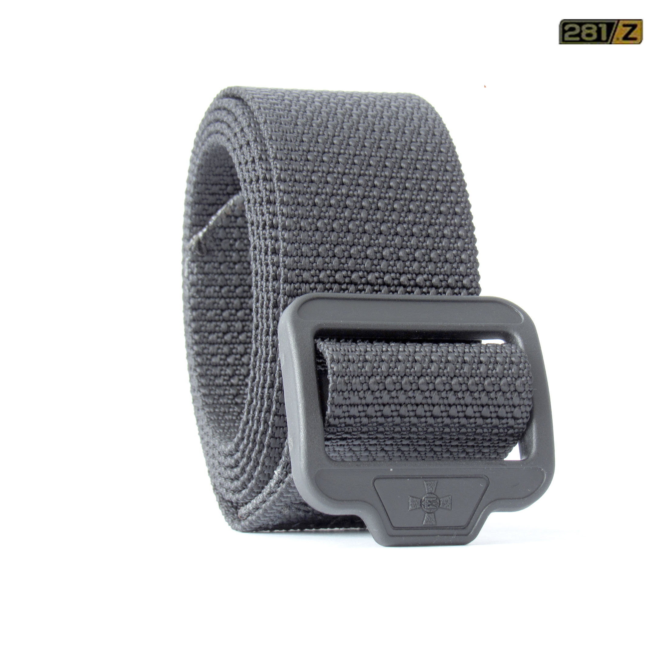 Frogman Duty Belt with UA logo